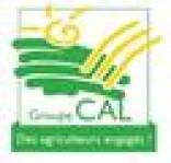 coopérative agricole lorraine