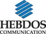 Hebdos Communication