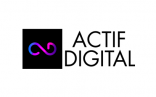 Actif Digital