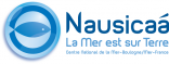 Nausicaa, Centre National de la Mer