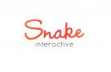 Snake Interactive SAS