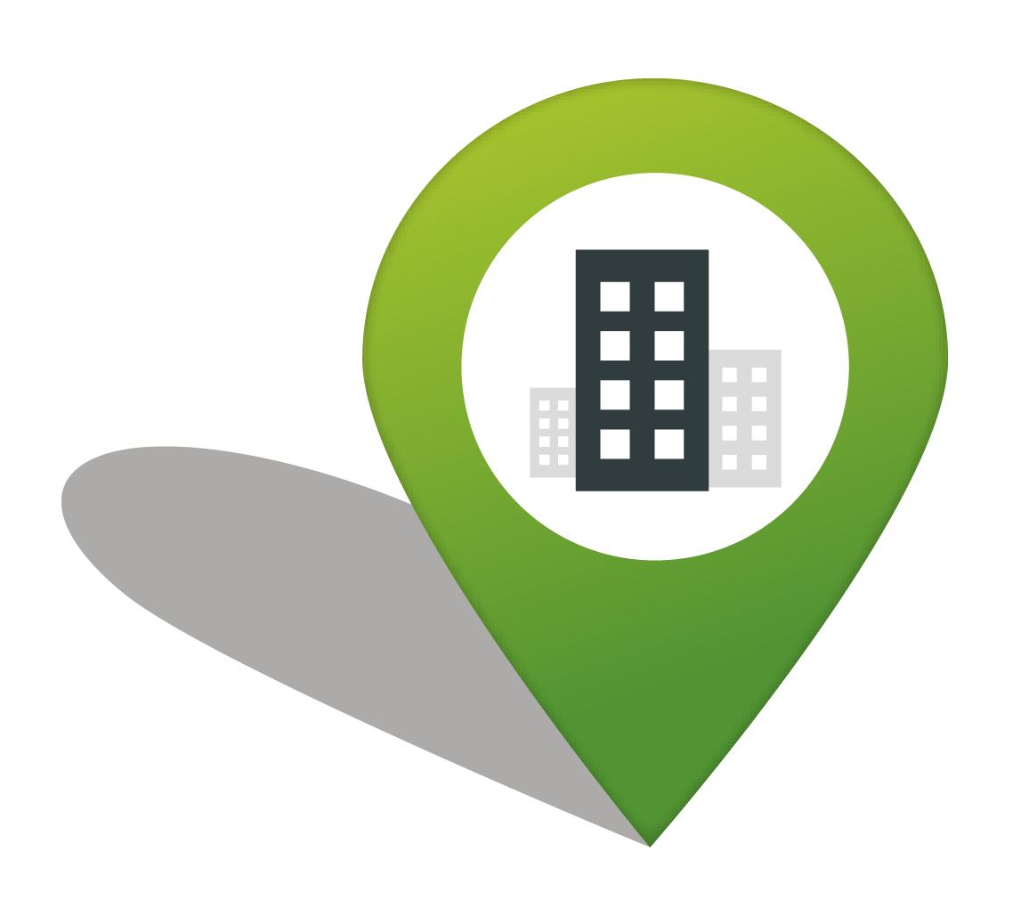 Logo MatchOffice Belgium