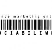 logo Sociabiliweb