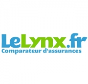 logo LeLynx.fr