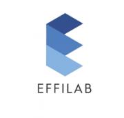 logo Effilab