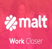 logo Malt