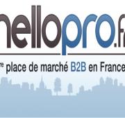 logo Hellopro