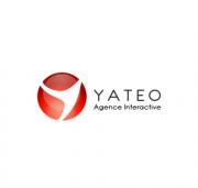 logo Yateo
