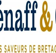 logo JEAN HENAFF