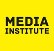 logo Media Institute