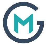 logo Monsieur Guiz