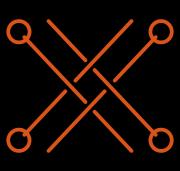 logo Quatre Epingles