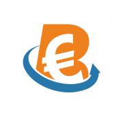 logo Blog Ecommerce