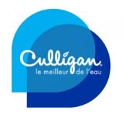 logo Culligan France