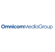 logo Omnicom Media Group