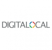 logo Digital Local