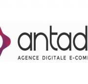 logo ANTADIS
